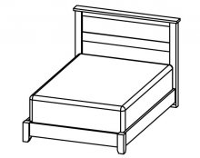 850-1954-4-Rough-Sawn-bed.jpg