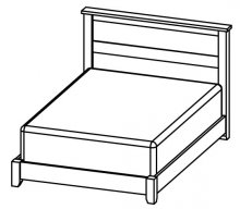 850-1960-4-Rough-Sawn-bed.jpg