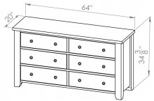 850-406-Rough-Sawn-Dressers.jpg