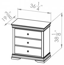 860-403-Rustique-Chests.jpg