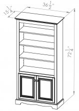 882-703-Thomas-Bookcases.jpg