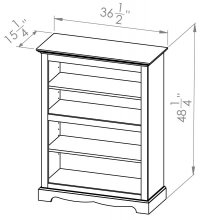 882-707-Thomas-Bookcase.jpg